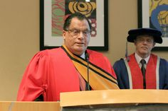 """Danny Jordaan tells Management Today magazine South Africa in the July 2012 issue: """"We understood that the fact that we had a non-racial constitution did not automatically translate into creating a non-racial society. We started to look at the contribution that major sport could make to support building a new non-racial society. We thought that hosting major sporting events in SA would assist in building that new non-racial society..."""""""