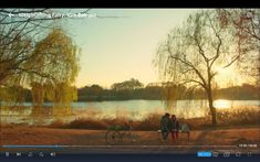 Weightlifting Fairy, Weight Lifting, Country Roads, Celestial, Sunset, Painting, Outdoor, Art, Outdoors