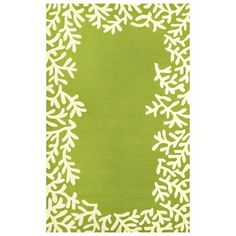 Lavinia Indoor Outdoor Rug For The Home Pinterest