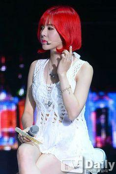 #소녀시대 #PARTY #SNSD #SNSDParty #SNSDisBack #Sunny #써니 #GirlsGeneration #SNSDComeback