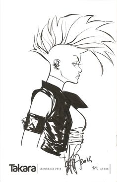 Storm by Marcio Takara Comic Book Characters, Marvel Characters, Comic Character, Comic Books Art, Character Concept, Character Design, Marvel Comics, Marvel Art, Rafael Albuquerque