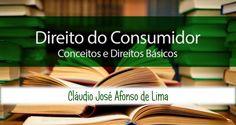 É importante conhecer os Direitos Básicos do Consumidor   Infotau Vale