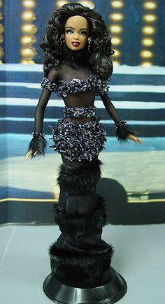 Miss Kenya 2003/2004