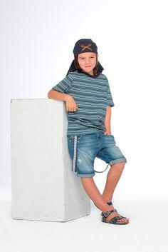 Pablosky - Primavera-Verano 2016 - SS 2016 Kid fashion trends Niño » Sandalias