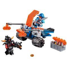 Nexo Lego Meilleures Tableau 13 Du Images KnightKnights cFKJ3T1l