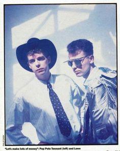 pet shop boys www.vinuesavallas… pet shop boys www. Pet Shop Boys, Boy Pictures, Animal Pictures, Brit Award Winners, Neil Tennant, Soft Cell, Italo Disco, Boy Music, Pet Rocks