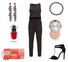#outfit Dinner for two ♥ #outfit #outfit #outfitdestages #dresslove