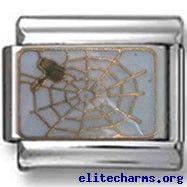 a creativity symbol Spider, Decorative Boxes, Symbols, Charmed, Creative, Home Decor, Decoration Home, Room Decor, Spiders