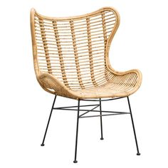 Outdoor Chairs, Outdoor Furniture, Outdoor Decor, Jasmin, Decoration, Baby Room, Home Office, Wicker, Sweet Home