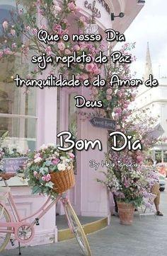 """☆*´¨`Bom Dia Amigos.★*´   (  ☆* *¯˜""""*°••°*""""˜¯``*"""