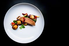 professional food photography websites - Google Search