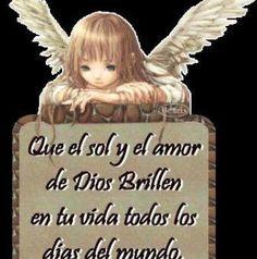 Imagenes de angelitos para whatsapp