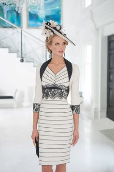 Mother of the bride gowns spring - look stunning and impress everyone. Are you on the ultimate style hunt for the hottest look for prom dresses? Peplum Dress, Bodycon Dress, Evening Dresses, Prom Dresses, Mother Of The Bride Gown, Mother Bride, Bride Gowns, Stretch Dress, Occasion Wear