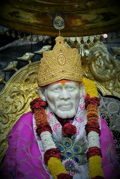 Sai Baba Pictures, Pictures Images, Om Sai Ram, Positive Things, Indian Gods, Lord Shiva, Ganesh, Beautiful Pictures, Actresses