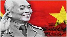 ¿Paz o Violencia? - Vo Nguyen Giap
