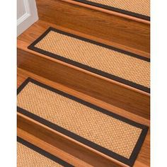 Best Pin By Alicia Delia On Living Room Carpet Stair Treads 400 x 300