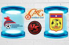Prediksi Mongolia Vs Laos – Pertandingan Persahabatan akan menggelar pertandingan antara Mongolia Vs Laos pada tanggal 9 November 2016 pukul 18:30 WIB. Pertandingan antara kedua team ini akan di gelar langsung di Stadium Sarawak (Kuching).