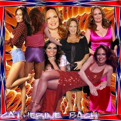 catherine bach made this while ago Classic Movie Stars, Classic Tv, Dukes Of Hazard, Catherine Bach, Celebrity Women, Daisy Dukes, Area 51, Dodge Charger, Female Celebrities