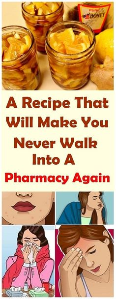 Holistic Health Remedies A Recipe That Will Make You Never Walk Into A Pharmacy Again: A Health Bomb Which Is Natural!