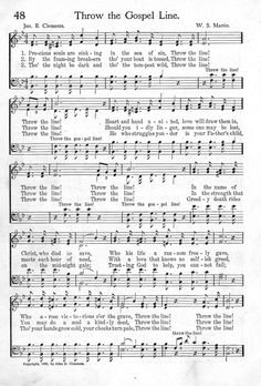1000 images about hymns gospel praise and worship music on