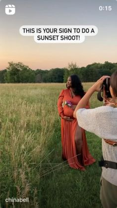 Sunrise Photography, Maternity Photography, Maternity Pictures, Pregnancy Photos, Photoshoot Themes, Maternity Fashion, Baby Shower, In This Moment, Sunset