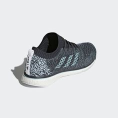 adidas Adizero Prime Parley Shoes - Grey  de46856a0