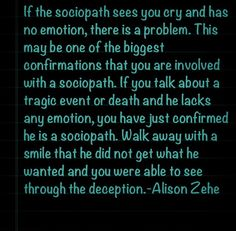 Narcissistic sociopath abuse - S(HE) narcissism knows no gender Narcissistic Behavior, Narcissistic Sociopath, Narcissistic Personality Disorder, Psychopath Sociopath, Emotional Vampire, Emotional Abuse, Mental Disorders, Toxic Relationships