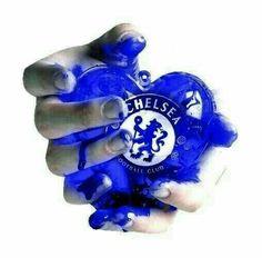 I bleed blue Chelsea Soccer, Chelsea Blue, Chelsea Fans, Chelsea Tattoo, Chelsea Champions, Chelsea Wallpapers, Chelsea London, Stamford Bridge, Blue Dream