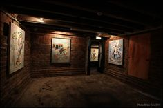 outsiders gallery newcastle - Google Search