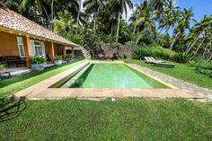 "The Cove House - ""Luxury holiday in paradise"" -  Sri Lanka  | hotelstaysrilanka.com"