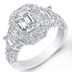 Google Image Result for http://www.kingofjewelry.com/images/products/24434.jpg