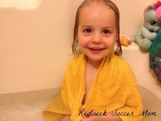 how to use wet wraps as taught by national jewish health hospital for ezcema. How to heal severe eczema in less than a week. Toddler Eczema, Severe Eczema, Health And Beauty, Wraps, Soccer, Mom, Nursery, Baby, Ideas