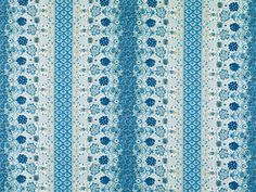Pattern #21079 - 563 | Tilton Fenwick Collection | Duralee Fabric by Duralee