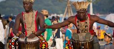 Культура ЮАР https://travel247.ru/country/africa/south-africa/1463-kultura-south-africi
