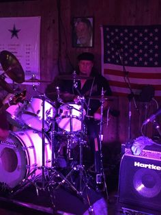 Steve Rodgers of Sir 7  on 12-12-15