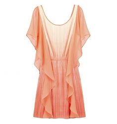 A 15 legcsajosabb nyári ruha / JOY.hu
