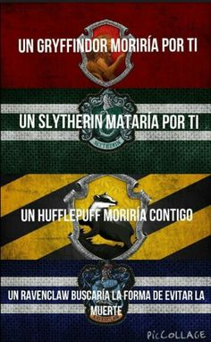 harry potter, ravenclaw, and slytherin image Harry Potter Tumblr, Harry Potter World, Casas Do Harry Potter, Mundo Harry Potter, Harry Potter Fan Art, Harry Potter Universal, Harry Potter Memes, Harry Potter Hogwarts, Lupin Harry Potter