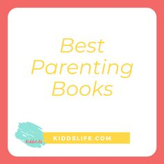 [Board Cover] Find the best parenting books for moms, dads, toddlers and babies. Best Parenting Books, Birth Affirmations, Books For Moms, Play Hard, Work Hard, How To Find Out, Dads, Positivity, Cover