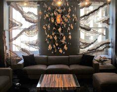 "grande series by marmol radziner materials: COM / COL - shown in vintage velvet Dimensions: Sofa: 102""W x 38""D x 26""H Settee: 72""W x 38""D x 26""H Club chair: 42""W x 38""D x 26""H upholstery options: mohair, leather, wool, velvet, ultrasuede, COM / COL base options: brushed steel or blackened steel"