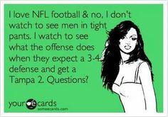 NFL Football Meme