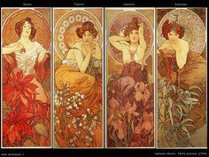 http://www.settemuse.it/pittori_scultori_europei/mucha/alphonse_mucha_043_pietre_preziose_1900.jpg