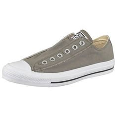 new concept 3853b 5153d Baskets Converse Chuck Taylor All Star Slip On Homme - 3 Suisses