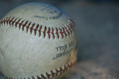 baseball     http://advertiseyourbizonline Social Media Marketing Manager - Graphics and more.