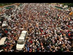 OVERPOPULATED - BBC Documentary - http://notexactlythenews.com/2013/12/26/docudrama/overpopulated-bbc-documentary/