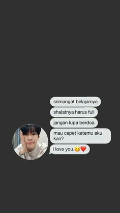 halu yang bermanfaat Today Quotes, Life Quotes, Message Wallpaper, Quotes Lockscreen, Cartoon Girl Images, Study Motivation Quotes, Nct Doyoung, Jeno Nct, Self Reminder