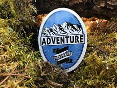 *SOLD OUT* ADVENTURE; Adventure, Accessories, Adventure Movies, Adventure Books, Jewelry Accessories