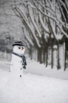 I Love Snow, I Love Winter, Snow Fun, Winter Fun, Winter Snow, Winter Time, Snow Sculptures, Snow Girl, Frosty The Snowmen