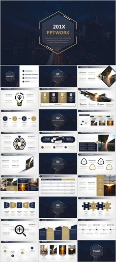 This PowerPoint template is specially designed for all types of corporate meetings and presentations. Pitch Presentation, Company Presentation, Project Presentation, Business Powerpoint Presentation, Presentation Design, Presentation Boards, Business Powerpoint Templates, Creative Powerpoint, Web Design