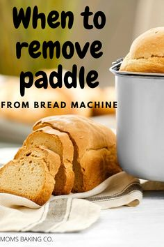 Cooking Bread, Bread Baking, Bread Machine Recipes, Bread Recipes, Bread Ingredients, Pan Bread, House Smells, Freshly Baked, Baking Tips