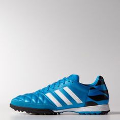 quality design 8b6f3 6c229 adidas 11Nova TF Shoes Us Soccer, Soccer Cleats, Cleats Shoes, Adidas Shoes,